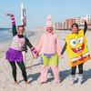 Surfing Long Beach 9-17-12-1415