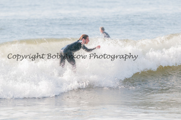 Surfing Long Beach 9-17-12-1327
