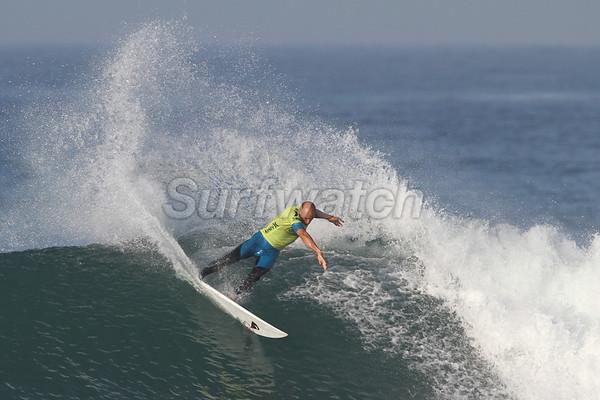 Hurley Pro 2012 Lowers