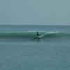 Riomar Reef  Vero Beach Florida