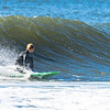 Surfing Long Beach 9-7-19-380
