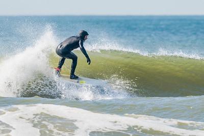 Surfing Long Beach 5-11-18-274