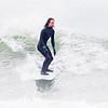 Suring Long Beach 4-6-19-108