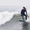 Suring Long Beach 4-6-19-015