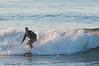 100828-Surfing-027