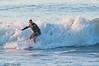 100828-Surfing-028