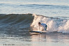 100828-Surfing-012