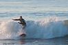 100828-Surfing-024