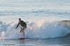 100828-Surfing-026