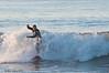 100828-Surfing-023