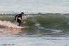 100828-Surfing-006
