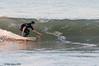 100828-Surfing-005