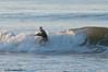 100828-Surfing-034