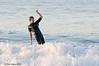 100828-Surfing-009