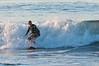 100828-Surfing-030