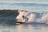 100828-Surfing-013