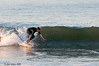 100828-Surfing-004