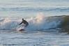 100828-Surfing-032