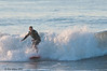 100828-Surfing-025