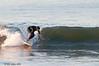 100828-Surfing-003