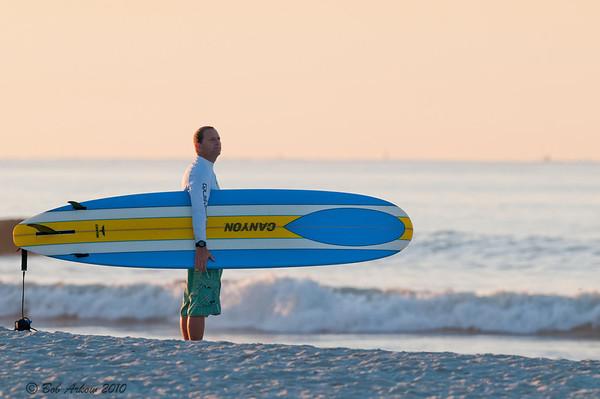 100828-Surfing-001