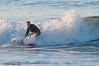 100828-Surfing-031