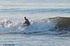 100828-Surfing-033