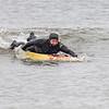 Surfing Pacific Beach 3-15-20-050
