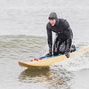 Surfing Pacific Beach 3-15-20-066