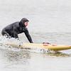 Surfing Pacific Beach 3-15-20-057