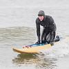 Surfing Pacific Beach 3-15-20-067