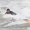 Surfing Pacific Beach 3-15-20-010