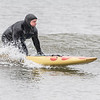 Surfing Pacific Beach 3-15-20-053
