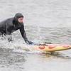 Surfing Pacific Beach 3-15-20-054