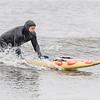 Surfing Pacific Beach 3-15-20-055