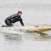 Surfing Pacific Beach 3-15-20-060