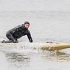 Surfing Pacific Beach 3-15-20-059