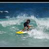 surfer13