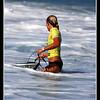 surfer15