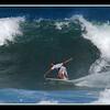 surfer10