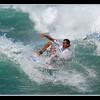 surfer12