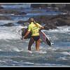 surfer9