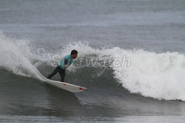 Nike Lowers Pro Finals 5_5_12
