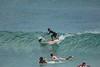"Kirra - Surfing Kirra & Duranbah, Friday 6 February 2015, Gold Coast, AUS. Photos by Des Thureson: <a href=""http://disci.smugmug.com"">http://disci.smugmug.com</a>"