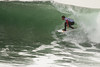 O'neil Cold Water Classic Round of 96, Heat 4