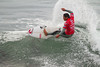 O'neil Cold Water Classic Round of 96, Heat 3
