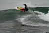 O'neil Cold Water Classic Round of 96, Heat 2