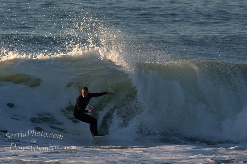 Ocean Beach, CA<br /> <br /> 20090119-IMG_0693