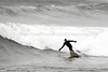 Snapshot gallery of images from winter surfing on the Pacific Ocean in the Pacific Northwest. Images are of surfers and bodyboarders on winter waves. Images have been batch processed for display on the web. Image Copyright © 2008 J. Andrew Towell All Rights Reserved. Please contact the copyright holder at troutstreaming@gmail.com to discuss any and all usage rights.