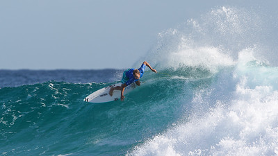 Adrian Buchan - Quiksilver Pro - 2016 Quiksilver Pro & 2016 Roxy Pro Surfing; Tuesday 15 March 2016; Snapper Rocks, Coolangatta, Gold Coast, Qld, AUS. Photos by Des Thureson - http://disci.smugmug.com